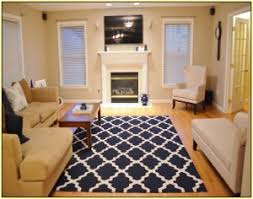 Living Room Decorations Cheap Living Room Ideas Cheap Area Rugs For Living Room Collection
