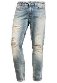 Comfortable Mens Jeans Calvin Klein Men Jeans Wholesale Dealer Discount Calvin Klein Men