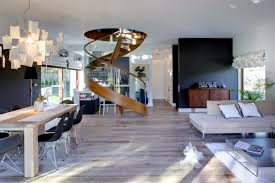 99 best moderne streamline modern 99 modern staircases designs absolute eye catcher in the living