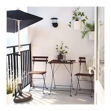 sedia da giardino ikea catalogo ikea giardino 2016 foto 39 41 design mag
