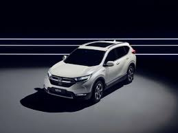 honda cr v versus lexus nx how do you find the next gen honda cr v because this is it kind of