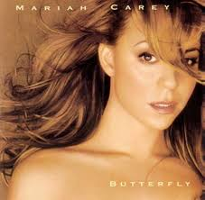 butterfly photo album carey butterfly cd album at discogs