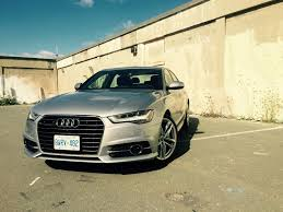 audi a6 what car 2016 audi a6 3 0 tdi technik review diesel to me
