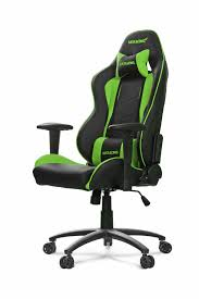 Bertolini Chairs Awesome Gaming Chairs Stand Up Chair Wheel Vans For Church