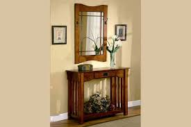 Entryway Furniture Target Toscana Furniture Modern Contemporary Quality Furniture At