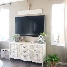 Bedroom Tv Dresser Dressers Inspiring Tv Stand Dresser For Bedroom Dresser Tv Stand