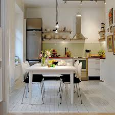 Apartment Size Kitchen Tables by Small Kitchen Table Sets To Improve Your Kitchen Space