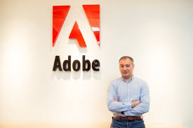 Adobe Plans Adobe Plans New Hires Gender Balance Talent Strategy In Romania