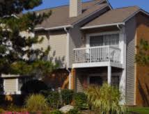 apartments for rent in west bloomfield mi