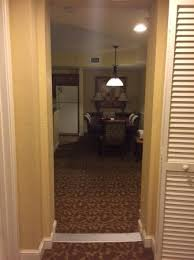 3 bedroom hotels in orlando 3 bedroom suite picture of wyndham bonnet creek resort orlando