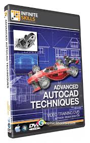 best 10 autocad training ideas on pinterest online autocad