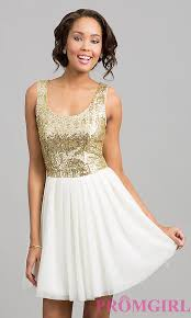 sequin top bridesmaid dresses dress with sequin top sequin dresses promgirl
