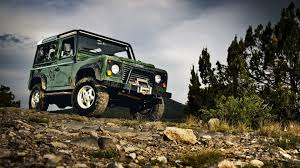 off road jeep wallpaper images of jeep wallpaper backgrounds vehicles sc