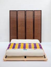 Tatami Mat Bed Frame New To Futons247 Are These Lovely Goza Mats In A 90 X 90 Cm Size