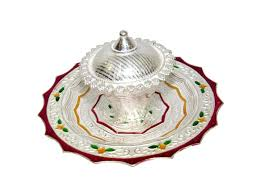 pure silver gift items online 999 silver gift items for wedding