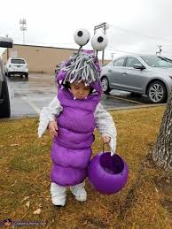 288 cute baby halloween costumes images baby