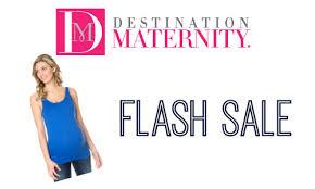 maternity sale destination maternity sale items start at 5 southern savers