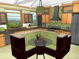 kitchen design kitchen design software kitchen bath technical
