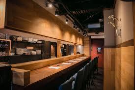 yamaguchi martin architects interview tetsuo azuma spanish cuisine aca 1 the happiness of