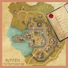 Map Of Nirn Steam Community Guide Rogues Folio Thievery Maps U0026 Guide