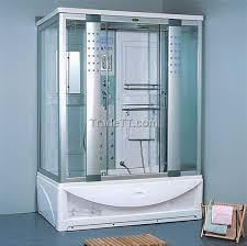 steam baths steam rooms mr steam shower baths mr sauna designing