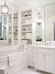 white bathroom cabinet ideas 25 best white bathroom cabinets ideas on master bath