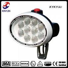msha approved cordless mining lights for sale kyky a cordless cap l for sale mining cap l manufacturer