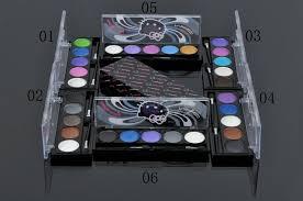 free makeup classes nyc mac makeup classes nyc mac eyeshadow brush 5 color 2 mac make