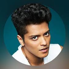 Bruno Mars Bruno Mars Radio Listen To Free Get The Info