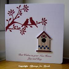 20 best cards new home images on new home cards new
