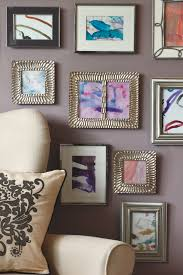 home design the art of displaying decor accessories furniture for