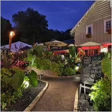 Ewing Landscape Lighting Ewing Landscape Lighting Unique Erini Restaurant Ewing Nj