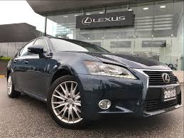 lexus richmond hill used 2016 lexus es 350 1 owner touring pkg navi backup cam sunroof