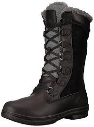 kodiak s winter boots canada amazon com kodiak s glata boot boots