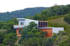 simple modern homes jetson green efficient modern home built for 70k