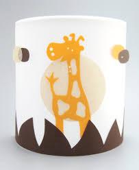 applique murale chambre bebe applique chambre bébé applique luminaire la vache pour chambre