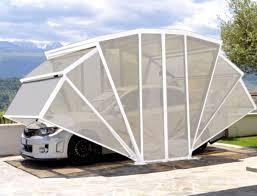 gazebo in legno per auto prezzi carport prezzi in legno 5x3x2 70 copertura per auto gazebo garage
