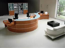 bureau reception espace accueil banque accueil ubia mobilier bureau reception glass