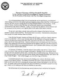 kaden story attachment 1 dod letter of commendation