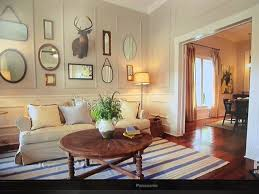 small living room decorating ideas hometone 202 best living room inspiration images on pinterest living room