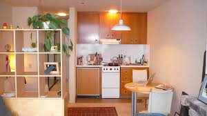 budget home decor ideas apartment kitchen decorating ideas on a budget caruba info
