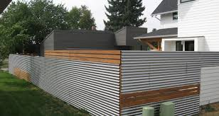 pergola agreeable backyard walls wall ideas fencing choices for