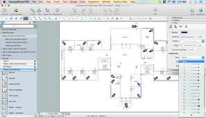 floor plan creator planit2d floor plan design download free floor