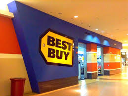 black friday beats sale save 400 on a macbook u2014 and more deals from best buy u0027s big summer