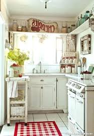 ikea modele cuisine modele cuisine blanc laquac top cuisine blanche ikea modele with