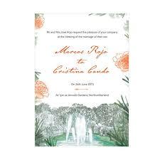 wedding invitations glasgow 8 best caroline gardner wedding and engagement cards images on