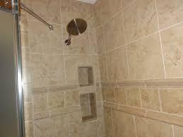 tile shower surround ideas showers decoration large image for bathtub shower surround ideas 116 bathroom concept with bath shower