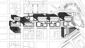 Hyatt Regency Chicago Floor Plan 27ff221cb346c4b5e662d0f39e8d7e9c Jpg