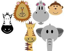 safari truck clipart safari clipart free download clip art free clip art on