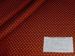 Diamond Upholstery Discount Classic Diamond Upholstery Fabric
